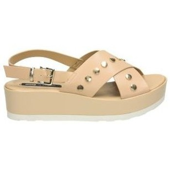 Chaussures Femme Oh My Bag MTNG 58495 Rose