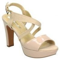 Chaussures Femme Sandales et Nu-pieds Maria Mare 67112 rose