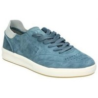 Chaussures Homme Multisport Coolway MAIK-C Bleu