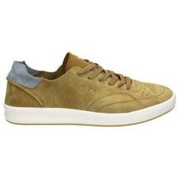Chaussures Homme Multisport Coolway MAIK-C Marron