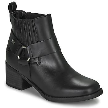 Musse Cloud Marque Bottines  Arling