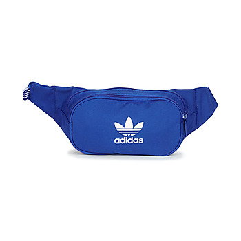 Sacs Sacs banane adidas Originals ESSENTIAL CBODY Collegiate royal