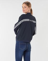 Vêtements Femme Blousons Aigle QUORTZ Marine