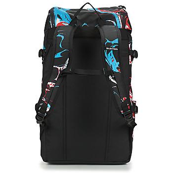 Sacs Multicolore À 2 Tinder Backpack Burton Dos 0 WDE9I2H