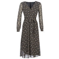 Vêtements Femme Robes longues Lauren Ralph Lauren HOLDEN Multicolore
