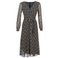 Vêtements Femme Robes longues Lauren Ralph Lauren HOLDEN Multicolore