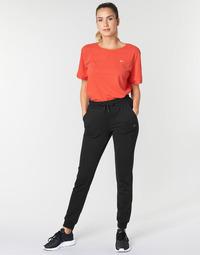 Vêtements Femme Pantalons de survêtement Only Play ONPELINA Noir