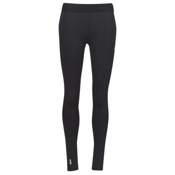 Vêtements Femme Leggings Only Play ONPGILL  Noir
