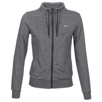 Vêtements Femme Sweats Only Play ONPELINA  Gris