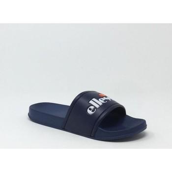 Chaussures Claquettes Ellesse FARELL MAIRNE bleu