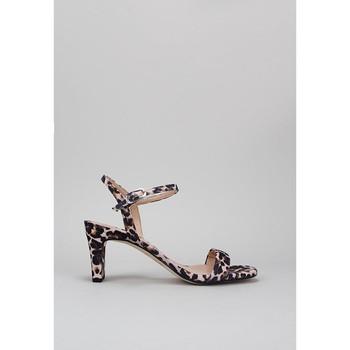 Chaussures Femme Sandales et Nu-pieds Unisa MABRE_19_KL Multicolor
