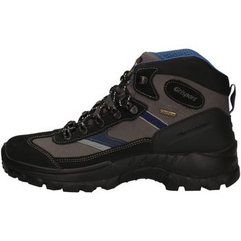 Chaussures Homme Randonnée Grisport 13316S30G NOIR