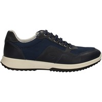 Chaussures Homme Baskets basses Grisport 43401T11 MARINE
