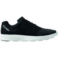 Chaussures Multisport Kempa Chaussure K-FLOAT noir/blanc