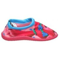 Chaussures Enfant Chaussons Cerda 2300003074TR rose