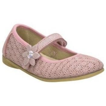 Chaussures Enfant Tennis Ani 4512 rose