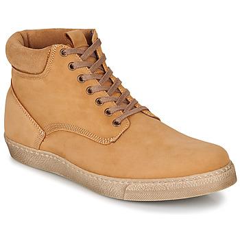 47ca66549 CASUAL ATTITUDE Chaussures, Sacs, Vetements homme - Livraison ...