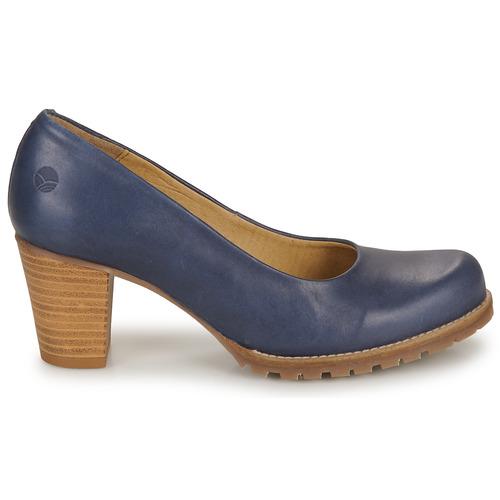 Escarpins Marine Harche Attitude Chaussures Femme Casual oxerQdCBWE
