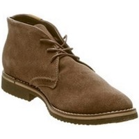 Chaussures Homme Boots Carla Samuel H29310 Taupe