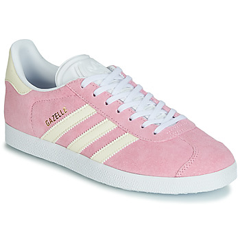 taille 40 14c66 3ae49 Chaussures Baskets basses adidas Originals gazelle ...