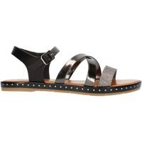 Chaussures Femme Sandales et Nu-pieds Cala Molina M751D Canon