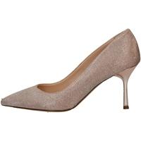 Chaussures Femme Escarpins Silvana 230 rose