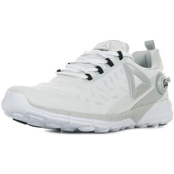 Chaussures Reebok Sport Zpump Fusion 2.5
