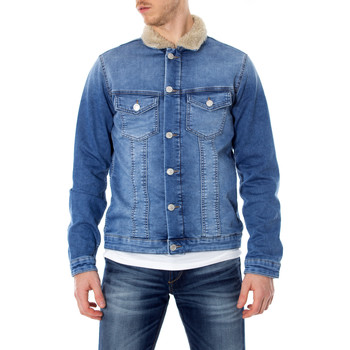 Blouson Jack Jones 12151198
