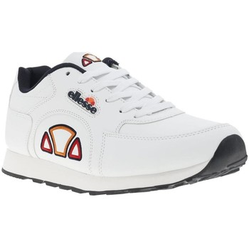 Chaussures Ellesse el913488