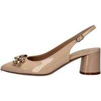 Chaussures Femme Sandales et Nu-pieds Musella S19513 Multicolor