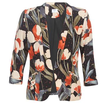 Vêtements Femme adidas contact email customer service jobs Betty London IOUPA Noir / Multicolore