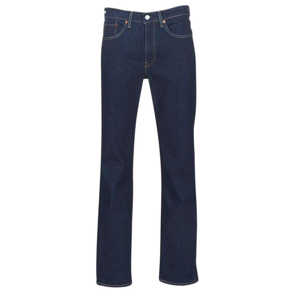 NOUVEAU Joli Jeans Femmes Rock en Bleu A-Line avec boutons Fermer Taille 38//40