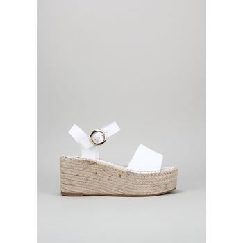 Sandales Senses Shoes FABIOLA