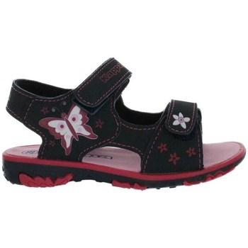 Sandales enfant Kappa Blossom