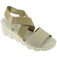 Chaussures Femme Sandales et Nu-pieds The Flexx SLINCROSSSandales