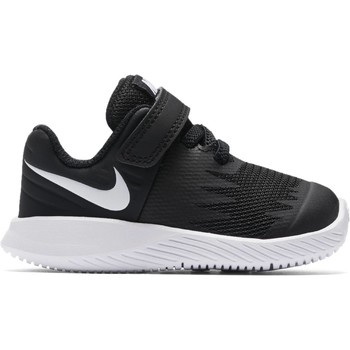 new products 70fc4 df365 Chaussures Garçon Baskets basses Nike Boys  Star Runner (TD) Toddler Shoe  maillot jordan