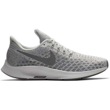 hot sale online 1e8b9 dd898 Chaussures Homme Running   trail Nike Air Zoom Pegasus 35 2019