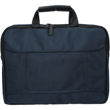 Sacs Homme Porte-Documents / Serviettes Bric's BIG05386 BLU