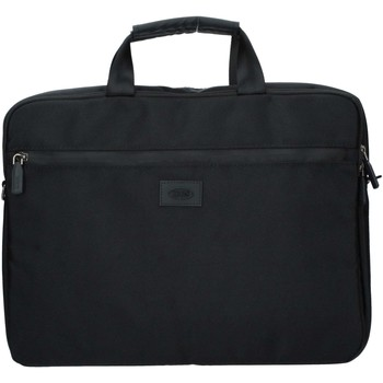 Sacs Homme Porte-Documents / Serviettes Bric's BIG05386 noir