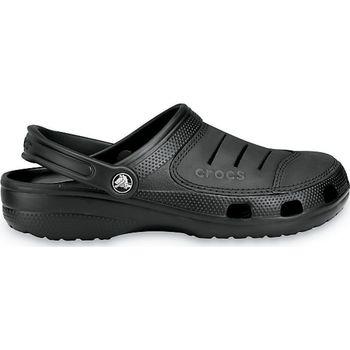 Chaussures Homme Sabots Crocs Crocs™ Bogota Men 38