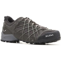 Chaussures Homme Baskets basses Salewa MS Wildfire Graphite