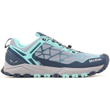 Chaussures Salewa WS Multi Track