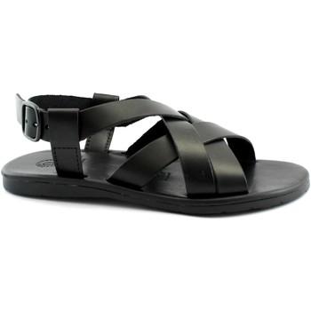 Chaussures Homme Sandales et Nu-pieds Zeus ZEU-CCC-1265-NE Nero