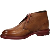 Chaussures Homme Boots Brecos CERVO whisk-whisky