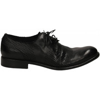 Chaussures Homme Derbies Hundred 100 T. CAPO nero