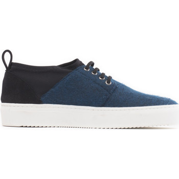 Chaussures Nae Vegan Shoes Re-PET_azul