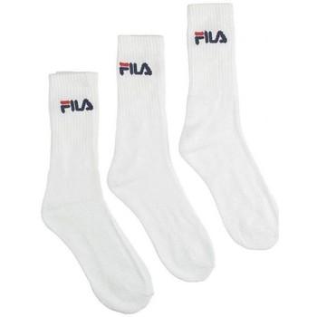 Chaussettes Fila CALZE