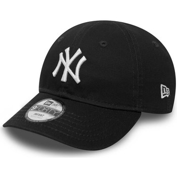 Casquette enfant New Era Casquette My First New York Yankees