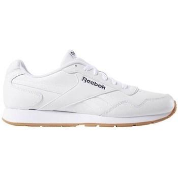 Chaussures Homme Baskets basses Reebok Sport Royal Glide Blanc