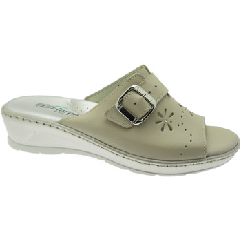 Chaussures Femme Mules Florance FL22530be grigio